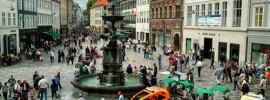 Hướng dẫn kinh nghiệm du lịch Zurich