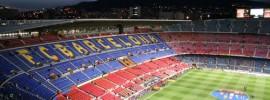 Hướng dẫn, kinh nghiệm du lịch Barcelona đầy đủ và chi tiết