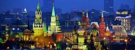 Sổ tay kinh nghiệm du lịch Moscow, Nga chi tiết và đầy đủ
