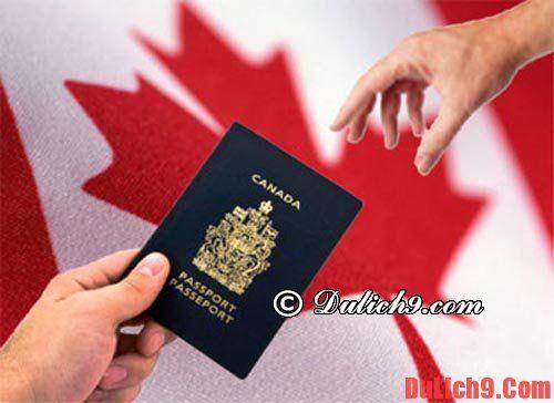 Kinh nghiệm du lịch Toronto an toàn