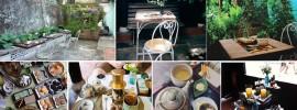 3 quán cafe đẹp và nổi tiếng nhất ở Hội An