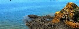 Ghềnh Bàng - Điểm phượt Đà Nẵng một ngày lý tưởng nhất