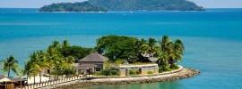 Kinh nghiệm du lịch Kota Kinabalu