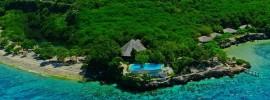 Hướng dẫn, kinh nghiệm du lịch đảo Cebu, Philippines đầy đủ nhất