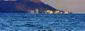 Chia sẻ kinh nghiệm du lịch Hawaii tự túc, siêu tiết kiệm