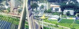 Cẩm nang kinh nghiệm du lịch Sao Paulo, Brazil cực đầy đủ