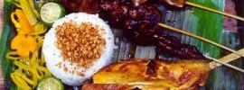 Du lịch Philippines ăn món đặc sản gì ngon, rẻ?