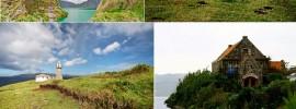Những địa điểm đẹp, nổi tiếng, lãng mạn nhất Philippines