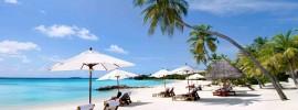 Những khách sạn 3 sao ở Nha Trang gần biển, đẹp giá tốt