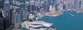 Những khách sạn 5 sao ở Hồng Kông cao cấp, đẹp gần điểm du lịch
