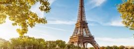Khách sạn sang trọng, đẹp, cao cấp ở Paris gần điểm du lịch
