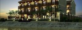 Du lịch Hội An nên ở khách sạn 3 sao nào tốt nhất?