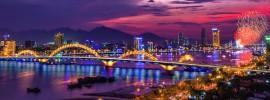 Những địa chỉ tham quan, du lịch nổi tiếng và độc đáo chỉ có ở Đà Nẵng