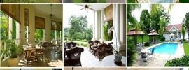 Những khách sạn Kuala Lumpur đẹp, ấn tượng hút khách nhất