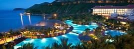 Top 5 khách sạn, resort đẹp và chất lượng nên ở Phú Quốc