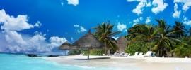Du lịch trăng mật Cebu nên ở khách sạn nào đẹp, tiện nghi, giá tốt?