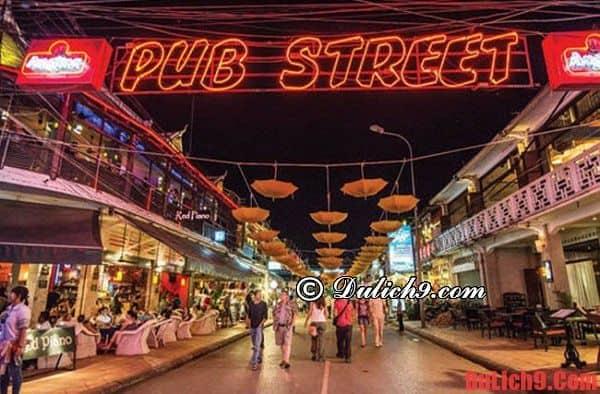 Các khách sạn Sài Gòn tốt, đẹp, chất lượng, tiện nghi, hiện đại nên ở trong khu vực Phạm Ngũ Lão, Quận 1