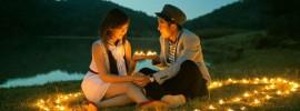 Kinh nghiệm du lịch tuần trăng mật ở Đà Lạt đẹp, lãng mạn và hoàn hảo
