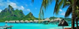 Những khách sạn, resort cao cấp đẹp gần biển Cửa Lấp nên ở