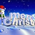 Địa điểm vui chơi Noel đẹp và miễn phí tại Hà Nội