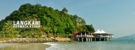 Gợi ý lịch trình du lịch bụi, tự túc khám phá Malaysia trong 3 ngày Tết dương lịch 2016
