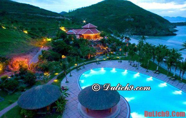 Kinh nghiệm du lịch Nha Trang giá rẻ