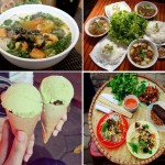Du lịch Hà Nội dịp Tết ăn gì và ăn ở đâu?