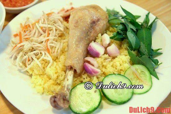 Du lịch Phú Yên 2 ngày 1 đêm nên ăn gì? Hướng dẫn lịch trình tham quan, vui chơi, ăn uống khi du lịch Phú Yên 2 ngày 1 đêm