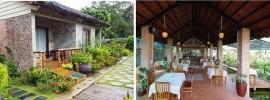 Khách sạn đẹp, gần biển mức giá trung bình ở Phú Quốc nên ở