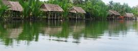 Chia sẻ kinh nghiệm du lịch đảo Dừa Lửa vui vẻ và thuận lợi