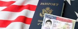 Chia sẻ kinh nghiệm phỏng vấn visa du lịch lần đầu suôn sẻ
