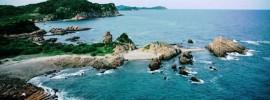 Hướng dẫn du lịch đảo Ngọc Vừng (Quảng Ninh) tự túc 2016