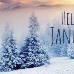 Tháng 1 nên đi du lịch nước nào?