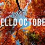 Tháng 10 nên đi du lịch nước nào đẹp?