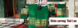 Kinh nghiệm chuẩn bị hành lý khi du lịch Thái Lan không phải ai cũng biết