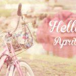 Nên đi du lịch nước nào vào tháng 4?