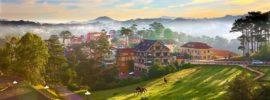 Địa chỉ quán ăn ngon ở Đà Lạt: Giá cả, review từ du khách