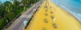 Địa điểm du lịch đẹp ở Quy Nhơn hot nhất hiện nay