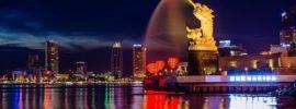 Du lịch Đà Nẵng 3 ngày 2 đêm tự túc