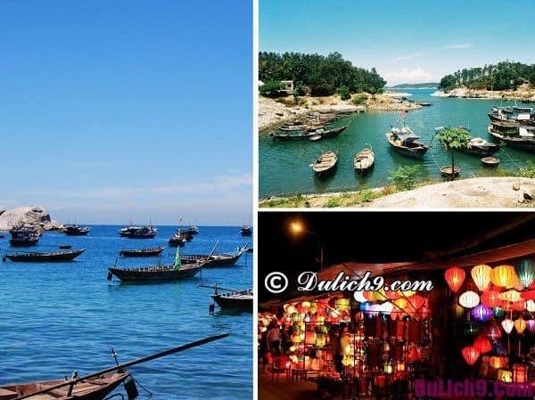 Du lịch Đà Nẵng 5 ngày 4 đêm