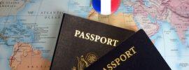 Hướng dẫn thủ thục và quy trình xin visa đi du lịch Pháp