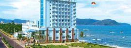 Tư vấn khách sạn ở Quy Nhơn tốt, đẹp, gần điểm du lịch