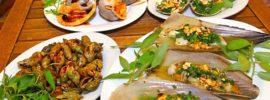 Địa chỉ 10 quán ăn ngon nổi tiếng ở Mũi Né – Phan Thiết