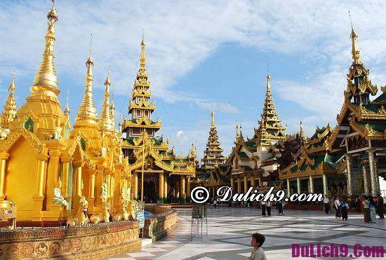 Hướng dẫn đi du lịch Lào bằng ô tô, xe máy thuận lợi, an toàn: Làm sao để đi du lịch Lào bằng đường bộ