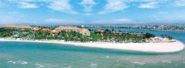 Khách sạn ở Đồng Hới Quảng Bình tiện nghi, giá tốt