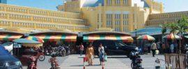 Kinh nghiệm mua sắm ở Campuchia: Mua gì, ở đâu chất lượng?