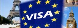 Kinh nghiệm xin visa Ba Lan: Thủ tục cần thiết, lệ phí…