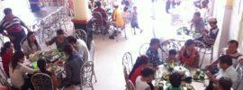 Địa chỉ các quán ăn ngon giá rẻ ở Hà Tiên (Kiên Giang)
