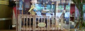 Check-in những quán cafe nổi tiếng ở Seoul: Địa chỉ & đi lại