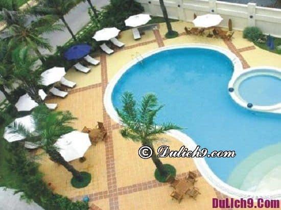 Resort, khách sạn nào ở Đồng Hới, Quảng Bình giá tốt, sạch đẹp: Nên ở đâu khi đến Đồng Hới Quảng Bình du lịch